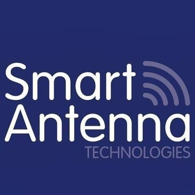 Smart Antenna Technologies Ltd