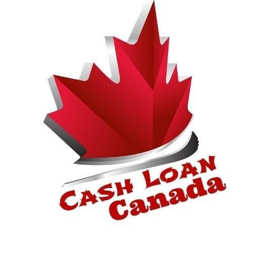 Cash Loan Canada