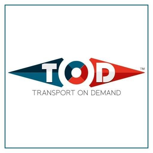 Tod App