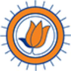 Lok Kalyan Samiti