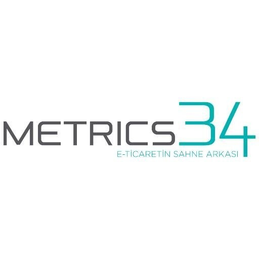 metrics34