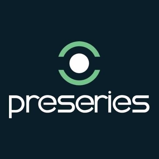 PreSeries
