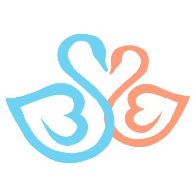 SwanLuv