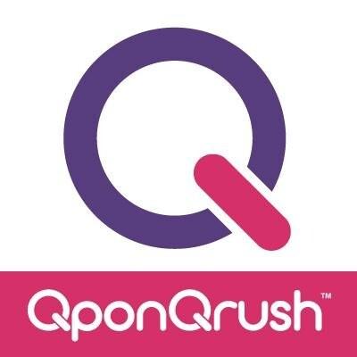 QponQrush