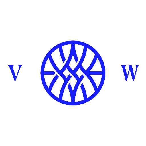 VestedWorld