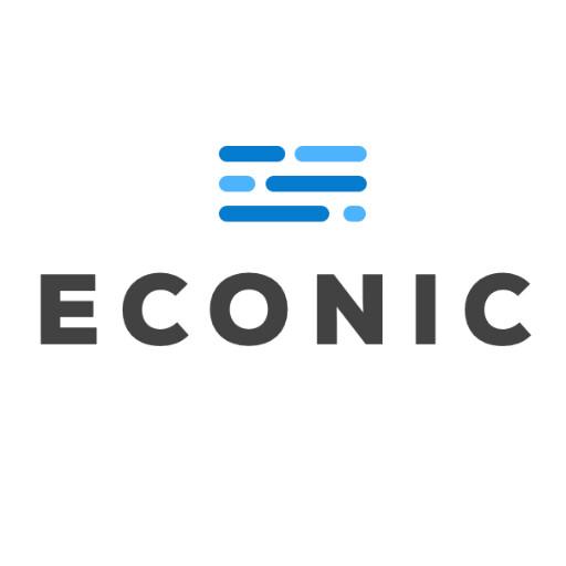 Econic, LLC