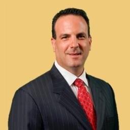 Scott J. Sternberg