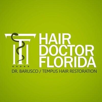 Tempus Hair Restoration
