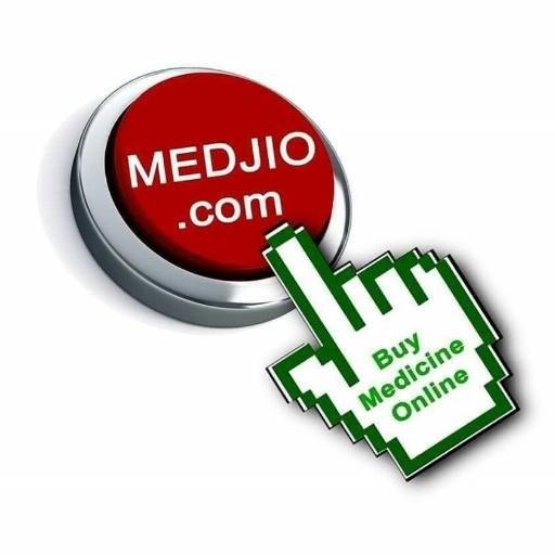 Medjio Pharmacy