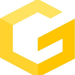 GuessBox