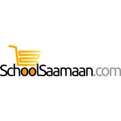 SchoolSaamaan
