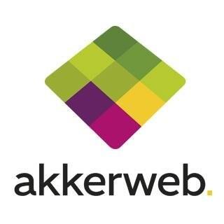 Akkerweb