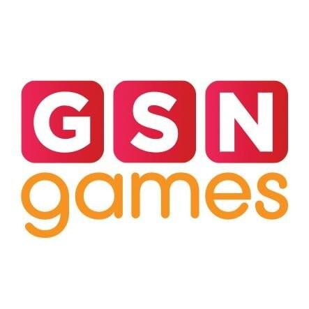 Inside GSN Games