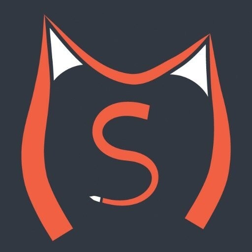 shimmercat