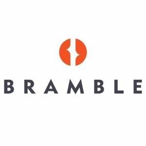 Bramble Outdoor