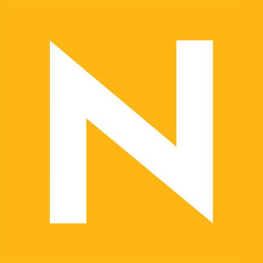 Numrush
