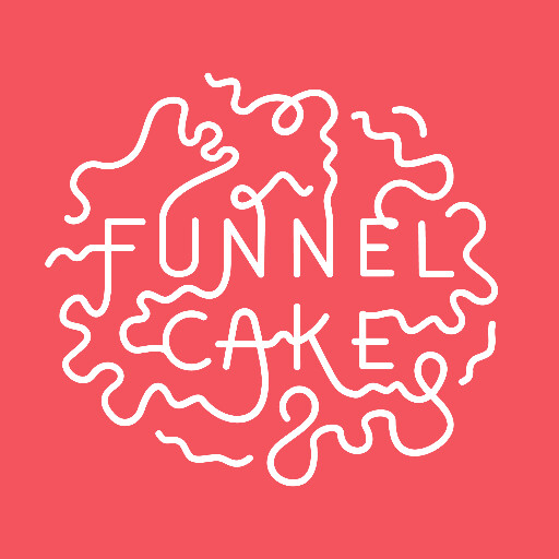 FunnelCake