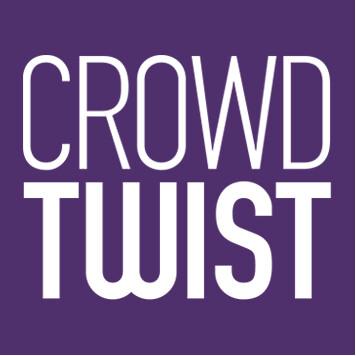 CrowdTwist
