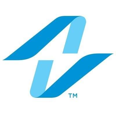 AirFuel™ Alliance