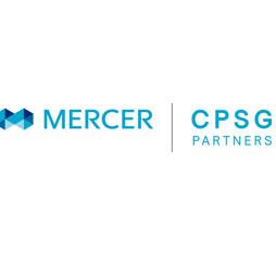 CPSG Partners