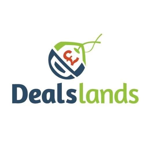 DealsLands UK