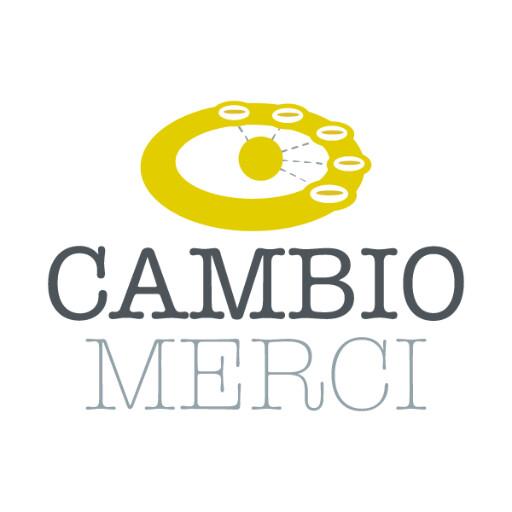 Cambiomerci