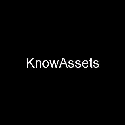 KnowAssets