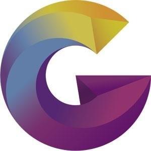 Gaea Mobile