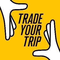 TradeYourTrip