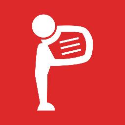 Pigi ™ Fitness Company