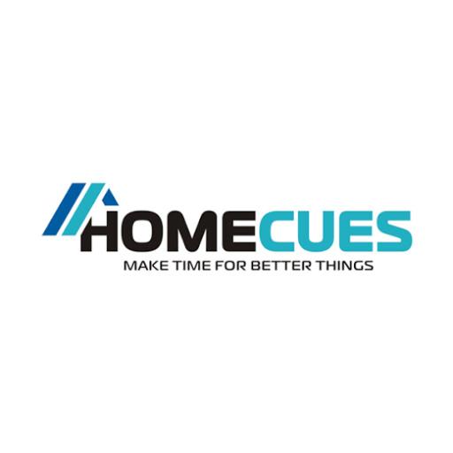 Homecues