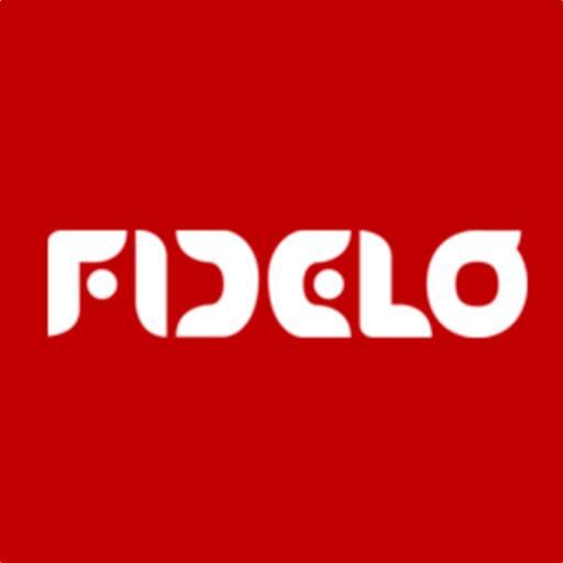 Fidelo