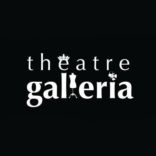Theatre Galleria