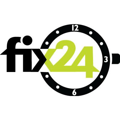 fix24
