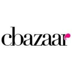 CbazaarFashion