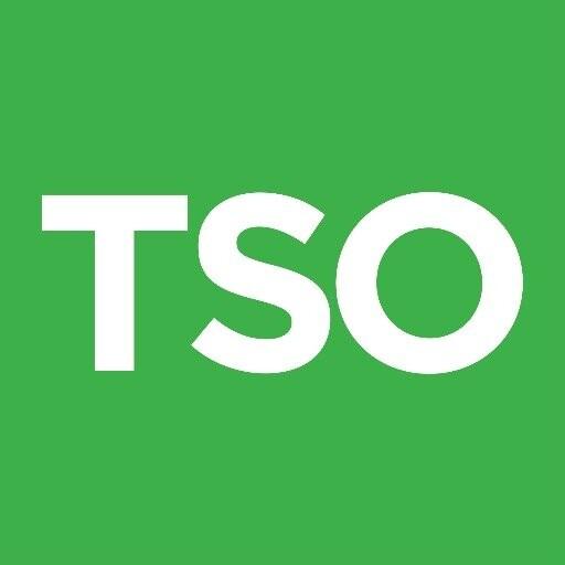 TSO Logic