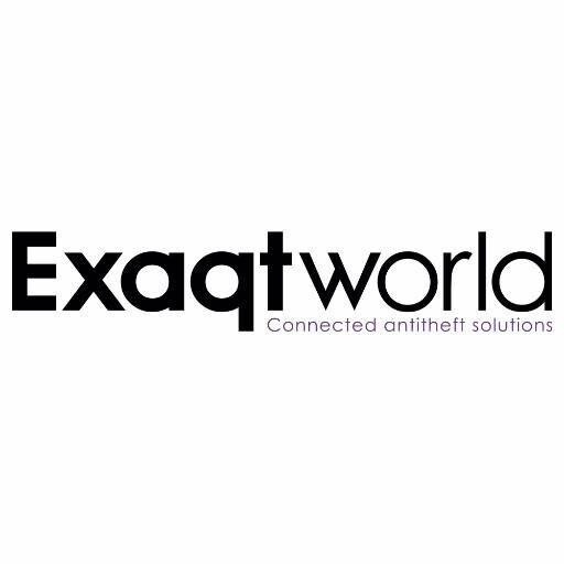 ExaqtWorld