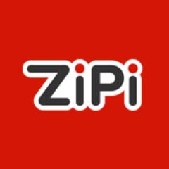 ZiPi App