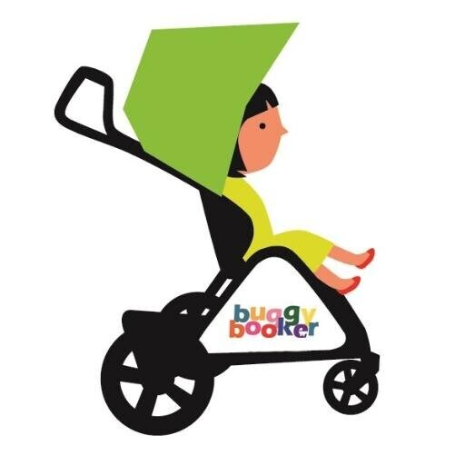 buggybooker