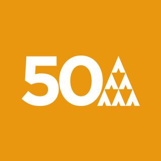 50A agence digitale et design de service