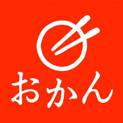 Okan (おかん)