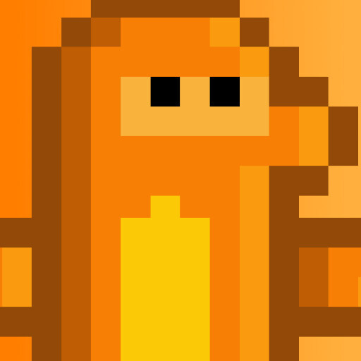 Firetail Games