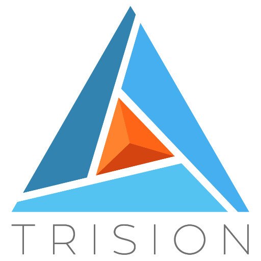 Trision