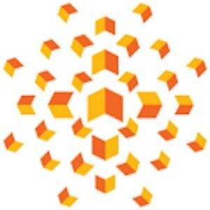 SunSwarm