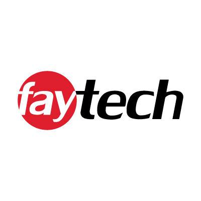 faytechTouchDevices
