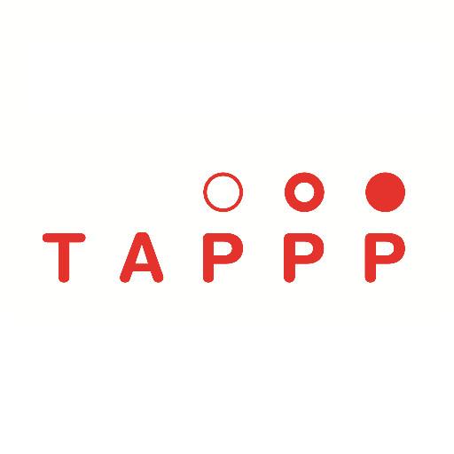 TAPPP