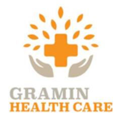 Gramin Healthcare