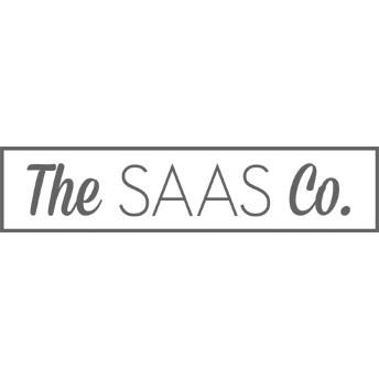 The SaaS Co.