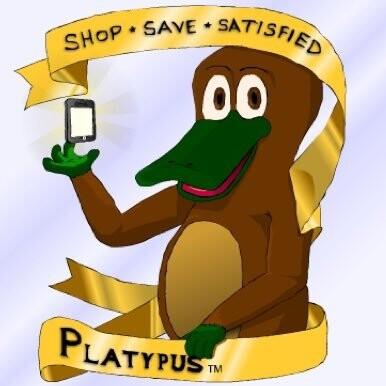 Platypus Plus+