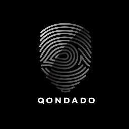 Qondado LLC
